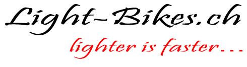 Light-Bikes.ch