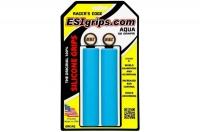 ESIgrips / Racers Edge / 46g Aqua