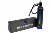 Schwalbe / Luftpumpe Tire Booster / 435g