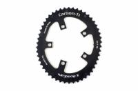 Carbon-Ti / X-RoadCam 50 x 110 / 113g