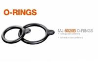 Magicshine / MJ-6020B Haltering Set