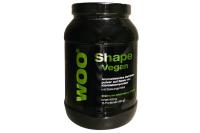 WOO® / Shape Vegan Walnuss-Ahornsiruparoma