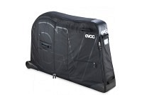 evoc / BIKE TRAVEL BAG